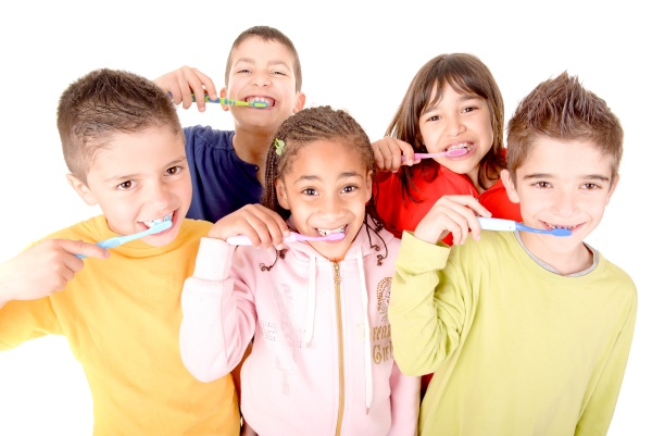 Why Is A Pediatric Dental Check Up Important?